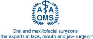 American Association of Oral and Maxillofacial Surgeons